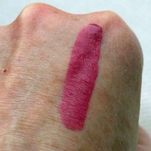 Manhattan Lips2Last Gloss, Farbe: 56Q