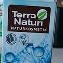 Terra Naturi Jung & Aktiv erfrischende 24h Feuchtigkeitscreme