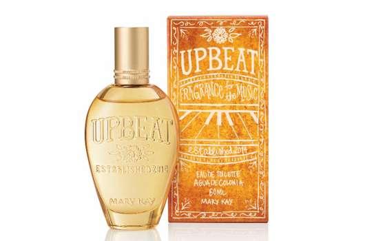 Upbeat™ von Mary Kay®