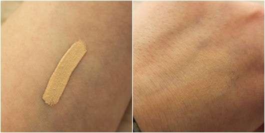 Urban Decay Naked Skin Concealer, Farbe: Fair Neutral