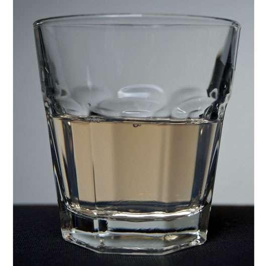 Weleda Ratanhia-Mundwasser Konzentrat