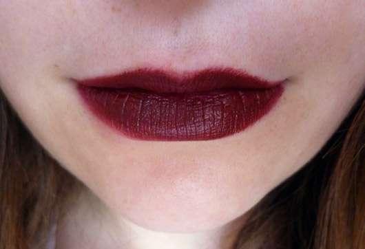 wet n wild Mega Last Lip Color, Farbe: E918D Cherry Bomb