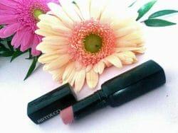 Produktbild zu ARTDECO Hydra Lip Color – Farbe: 12 hydra rose bloom