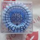 invisibobble POWER Haargummi, Farbe: Something Blue