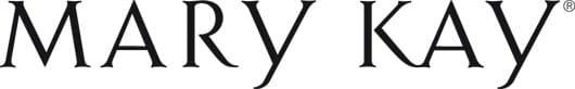 Mary Kay Cosmetics GmbH