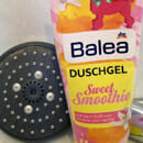 Balea Duschgel Sweet Smoothie