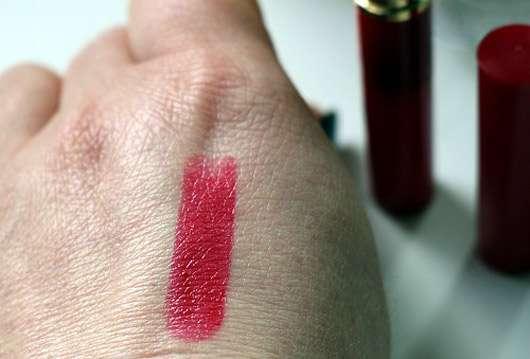 COSART Slimstick, Farbe: 413 Rot