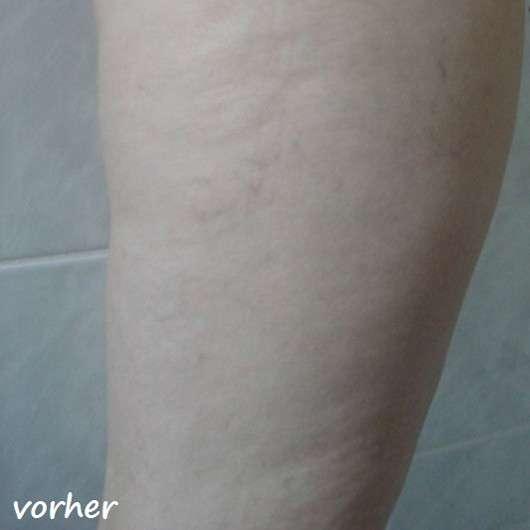 Dove DermaSpa Straffend+ Seidiges Körperöl