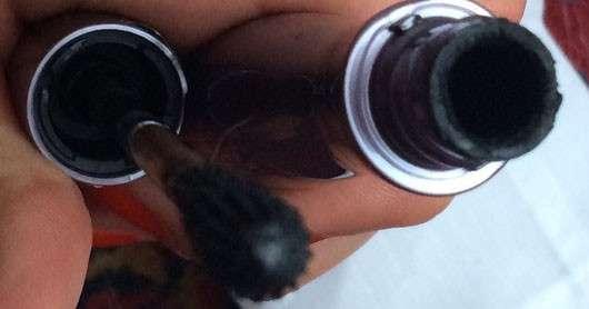 Catrice Glam & Doll False Lashes Mascara, Farbe: 010 Black