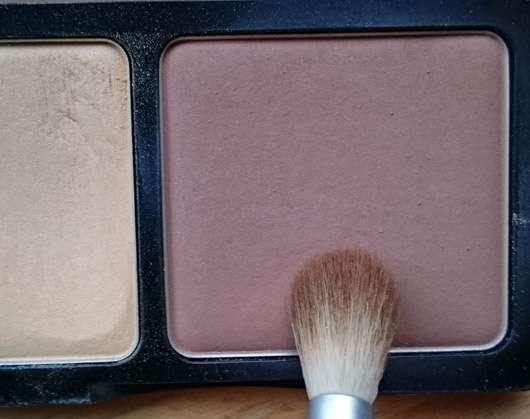 MakeUp-(9)