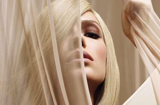 Make up Factory Nude Evolution