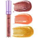 "p2 cosmetics Limited Edition ""Secret Splendor"""