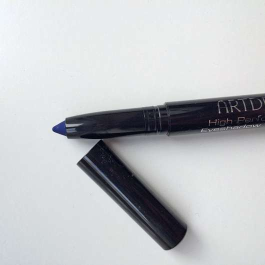 ARTDECO High Performance Eyeshadow Stylo, Farbe: 56 deep ocean (LE)