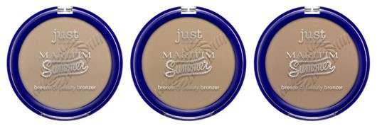 COSME.trend international cosmetics GmbH