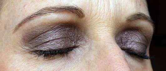 Misslyn Eyeshadow, Farbe: 48 cookie crunch (LE)