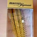Hercules Sägemann Scalp Brush, Farbe: Gelb