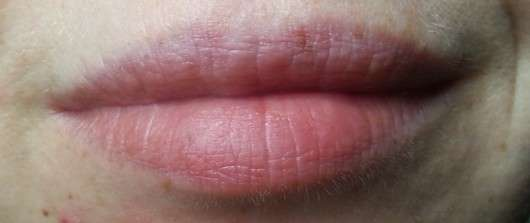 alverde Color & Care Lippenstift, Farbe: 64 Pink Magnolia