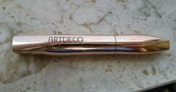 Produktbild zu ARTDECO Long Lashes Mascara – Farbe: 1 Black (LE)