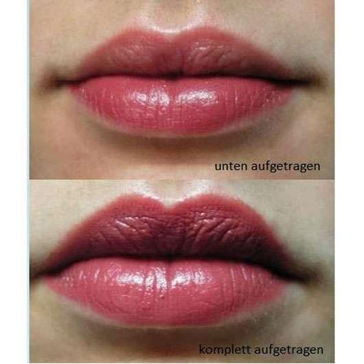 trend IT UP High Shine Lipstick, Farbe: 090