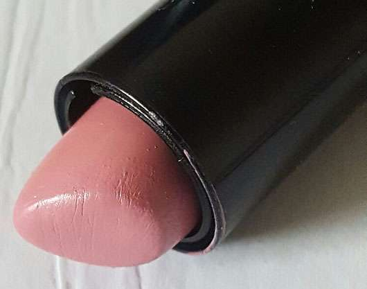 wet n wild Silk Finish Lipstick, Farbe: E503C Will You Be With Me?