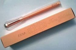 Produktbild zu ZOEVA 226 Smudger Rose Golden Vol. 2