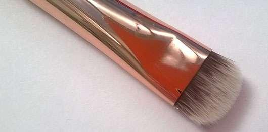 Zoeva 226 Smudger (Rose Golden Vol.2 Edition)