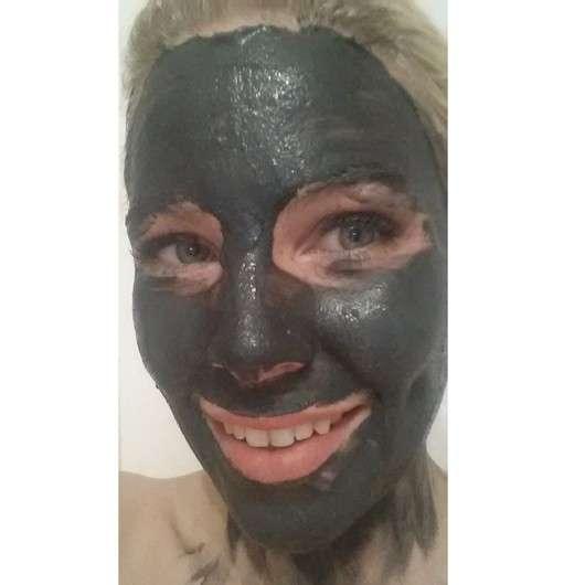 Garnier SkinActive Hautklar 3 in 1 Anti-Mitesser