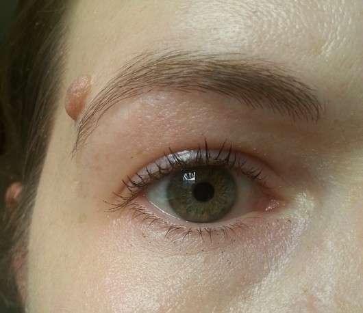 La Roche-Posay Respectissime Augenbrauenstift, Farbe: Brown