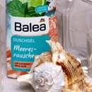 """Balea Duschgel """"Meeresrauschen"""" (LE)"""