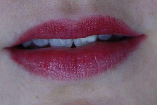 Mary Kay True Dimensions Sheer Lipstick, Farbe: Flamenco Red
