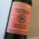 L'Occitane Aromachologie Repair Shampoo