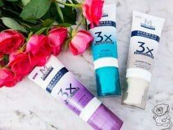 Produktbild zu MARABU PROFESSIONAL Shampoo Konzentrat Colour Protection