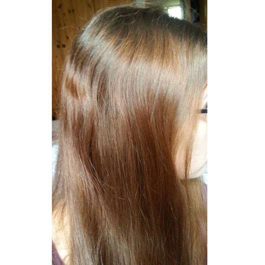TouchBack Instant Temporary Color, Farbe: 5 Medium Brown