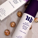 Urban Decay – All Nighter Makeup Setting Spray
