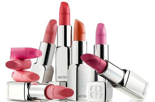 ARTDECO Lips, Lips, Lips