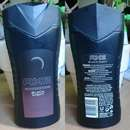 AXE Black Night Bodywash
