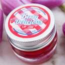 Etude House Berry Delicious Strawberry Lip Jam