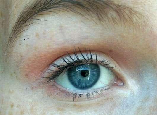 Catrice Absolute Eye Colour Mono, Farbe: 970 Peachahontas