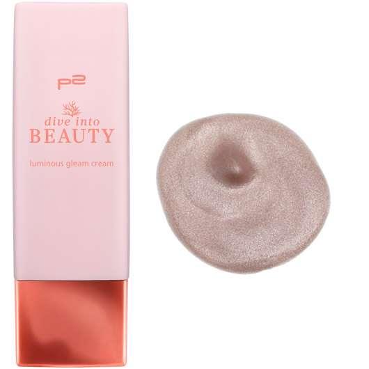 p2 Kosmetik GmbH