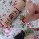 essence pure nude make-up, Farbe: 10 pure beige