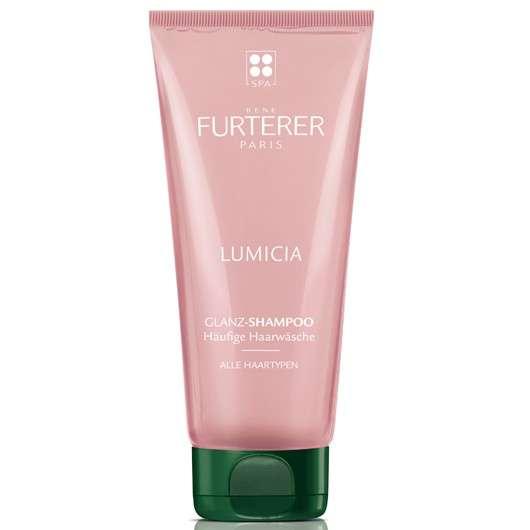 LUMICIA von René Furterer für atemberaubend glänzendes Haar