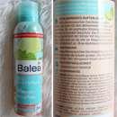 Balea Deo-Bodyspray Meeresrauschen (LE)