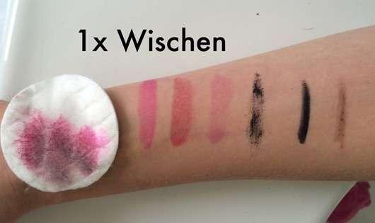 Garnier Skin Naturals Mizellen Reinigungswasser All-in-1 (normale & empfindliche Haut)