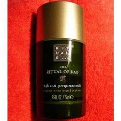 Produktbild zu RITUALS The Ritual Of Dao 24h Anti-Perspirant Stick