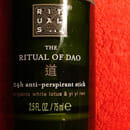 Rituals The Ritual Of Dao 24h Anti-Perspirant Stick
