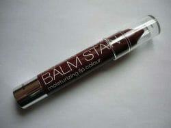 Produktbild zu wet n wild Mega Slicks Balm Stain Moisturizing Lip Colour – Farbe: E1621 Truffle In Paradise