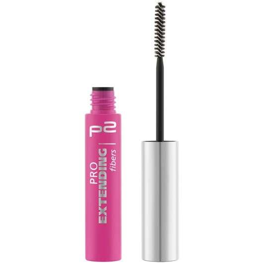 Die neue Herbst/Winter-Kollektion von p2 cosmetics