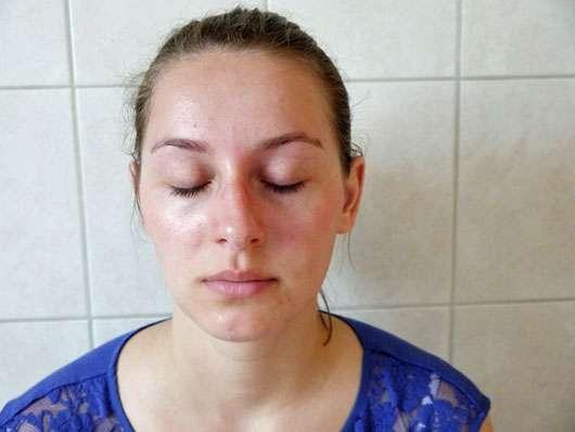 Neutrogena Visibly Clear Tägliche Feuchtigkeitspflege ölfrei
