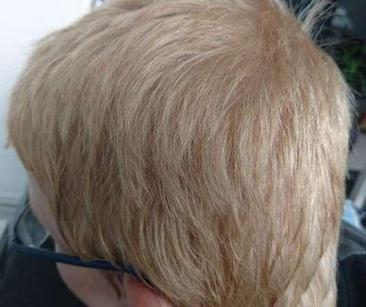 prof. cehko #7-1 shampoo hair & body MEN