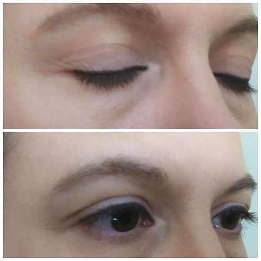 KORRES Volcanic Minerals Long Lasting Eyeliner, Farbe: 06 Grey